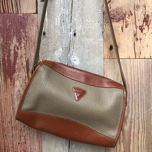 Vintage Guess Crossbody
